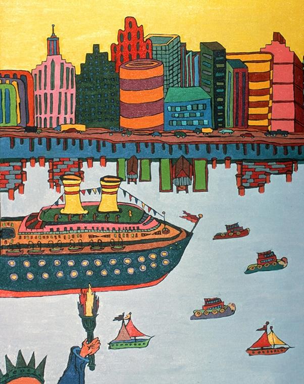 bicentennial-new-york-harbor_27176680762_o_z2_10.jpg