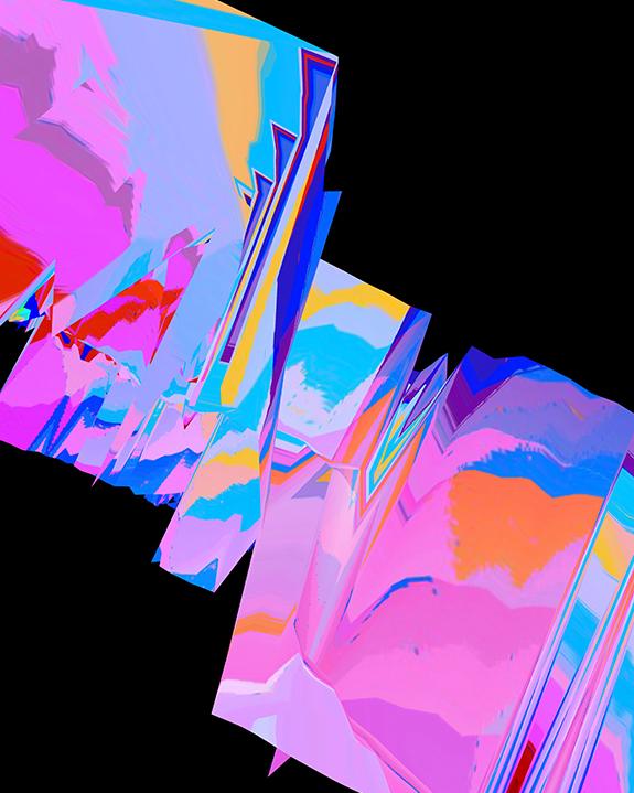 IMG_2083_z.jpg