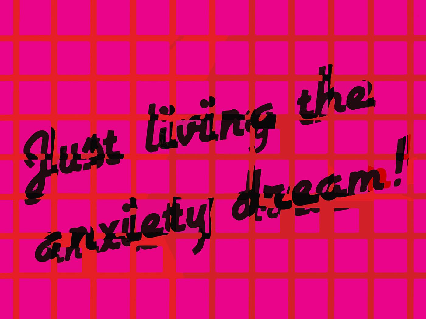 Allison Tanenhaus_Just Living The Anxiety Dream_sm_5.jpg