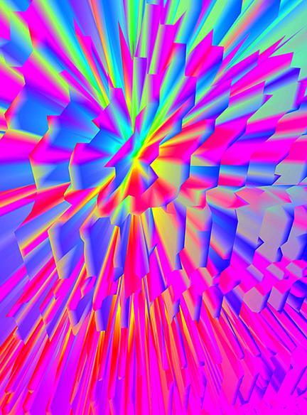 IMG_0658_4_sm.jpg