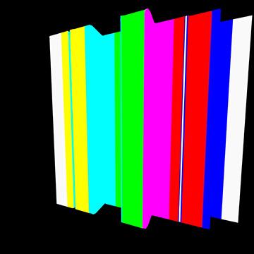 color-bars_35840024534_o_z.jpg