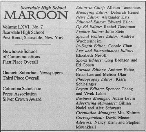 maroon masthead_cropped_smaller.jpg