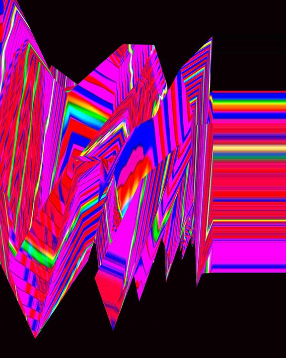 IMG_9920_x_2_z.jpg