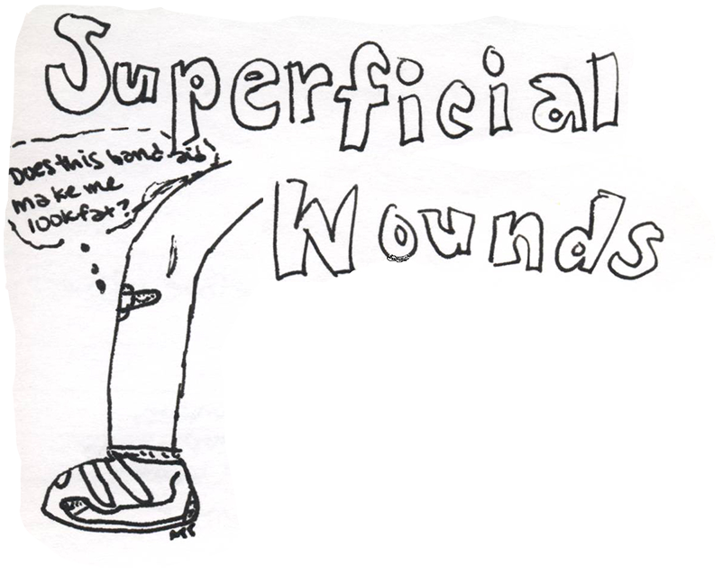 superficial wounds_cropped copy_sqsm.png