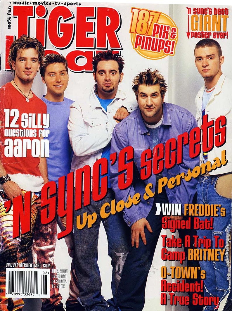tiger beat cover reduced_trim with white bar.jpg