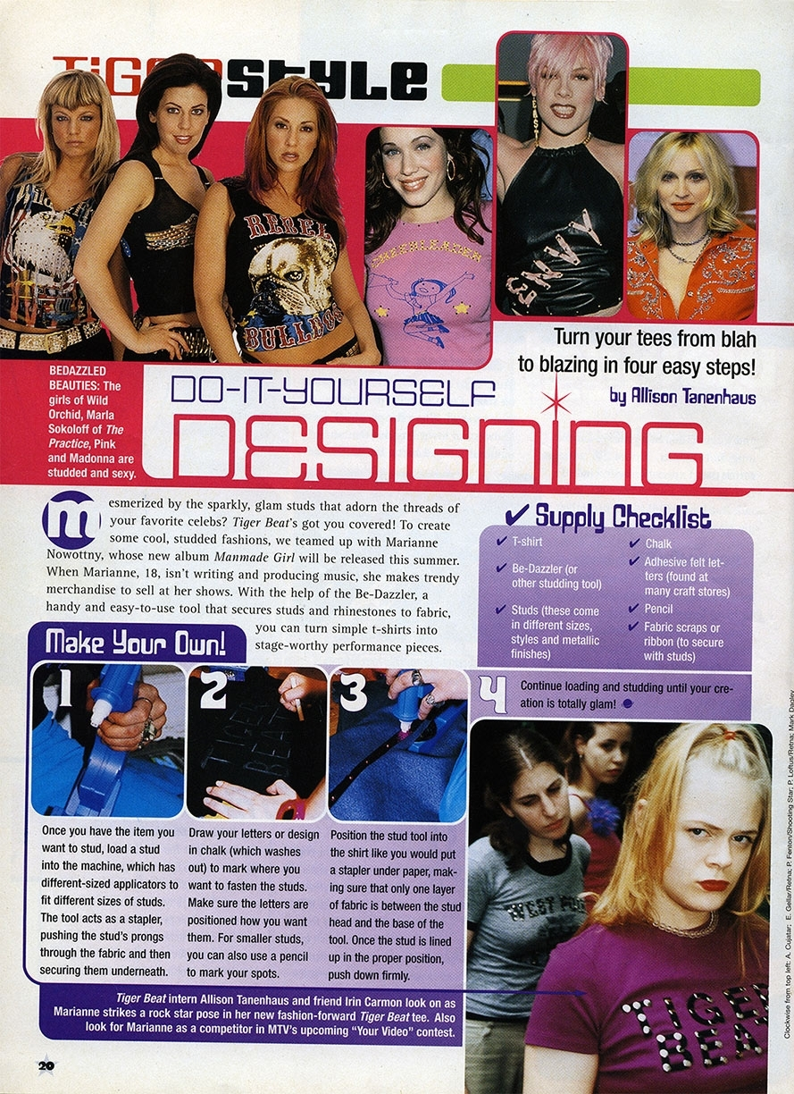 tiger beat article_reduced2.jpg