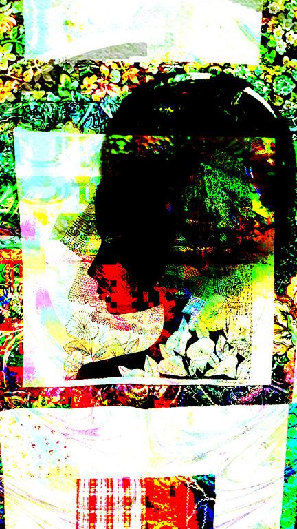 IMG_0417_.jpg