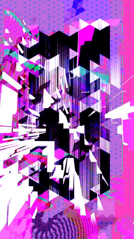 IMG_9129_.jpg