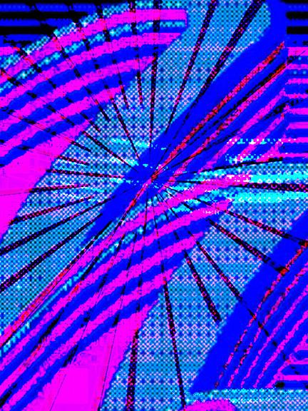 53EA39D3-AD19-4B3A-A09A-920F173F9C88_Z.jpg