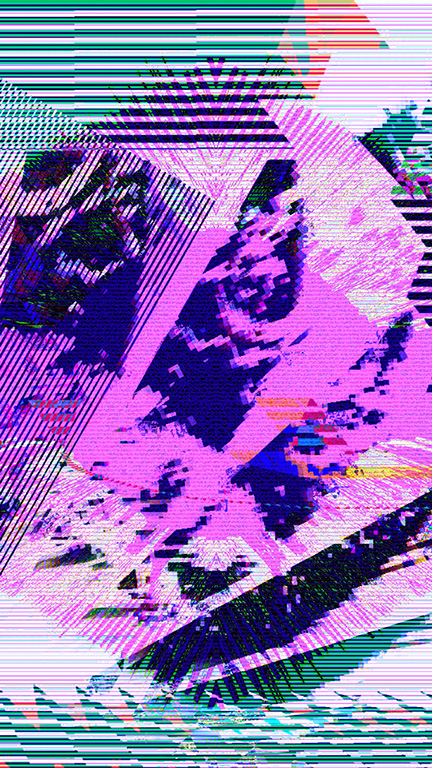 IMG_9786_.jpg