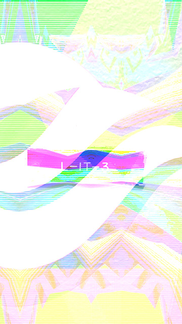 IMG_0679_.jpg