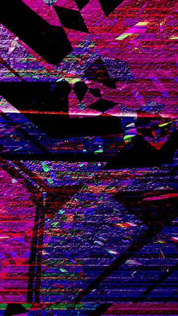 IMG_0710_.jpg