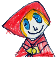 Little Red copy_2.png