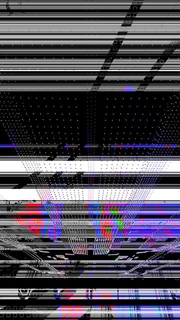 IMG_1423_.jpg