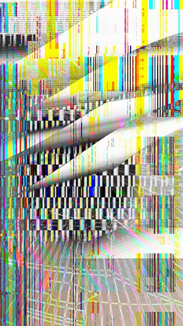 IMG_2074_.jpg