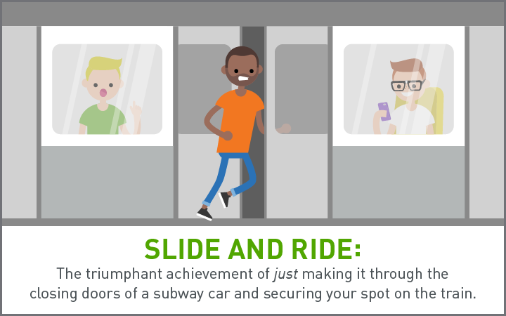 2.TravelWords-slide_ride copy_l1.png