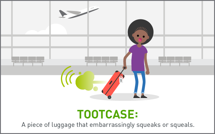 4.TravelWords-tootcase_l1.png
