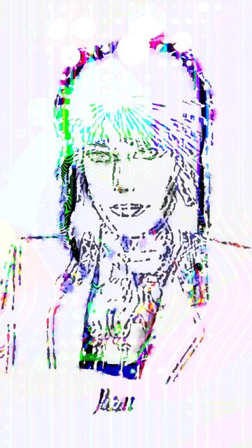 IMG_5775.jpg