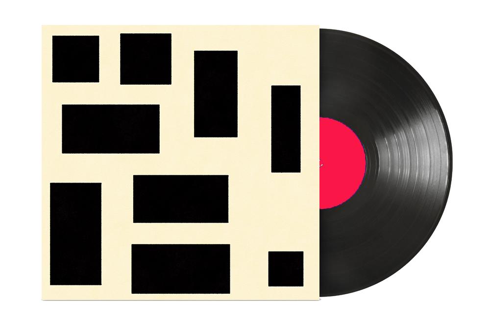 Album Mockup_sq.png