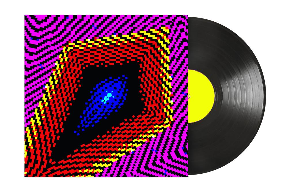 Album Mockup_bolt7.png