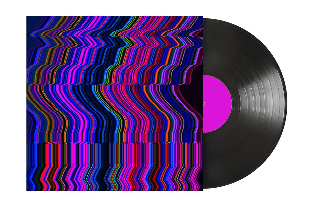 Album Mockup_bolt11.png