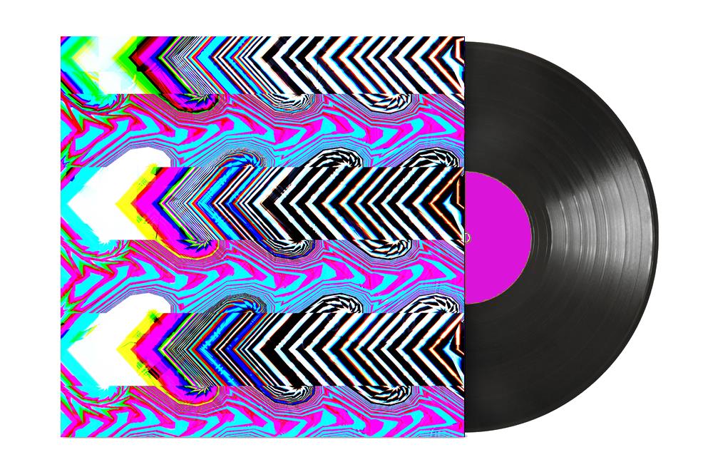 Album Mockup_bolt12.png