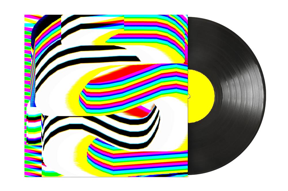 Album Mockup_bolt13.png