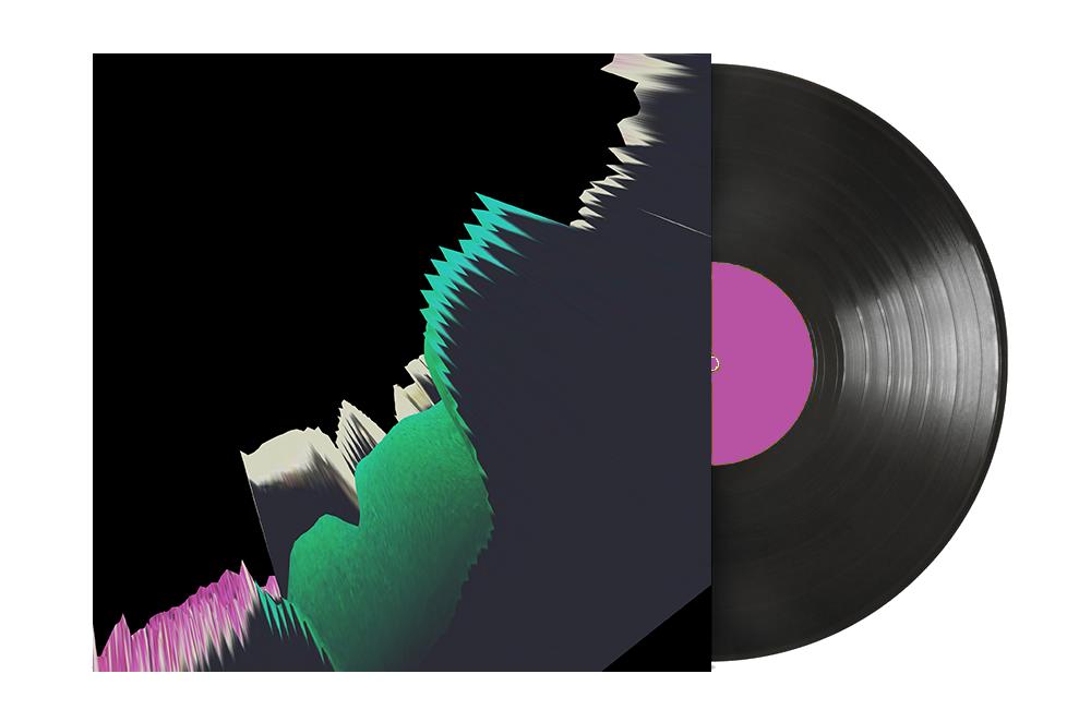 Album Mockup_bolt22.png