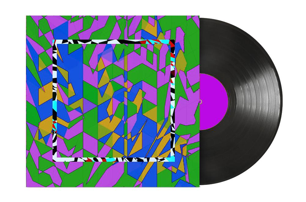 Album Mockup_bolt21.png