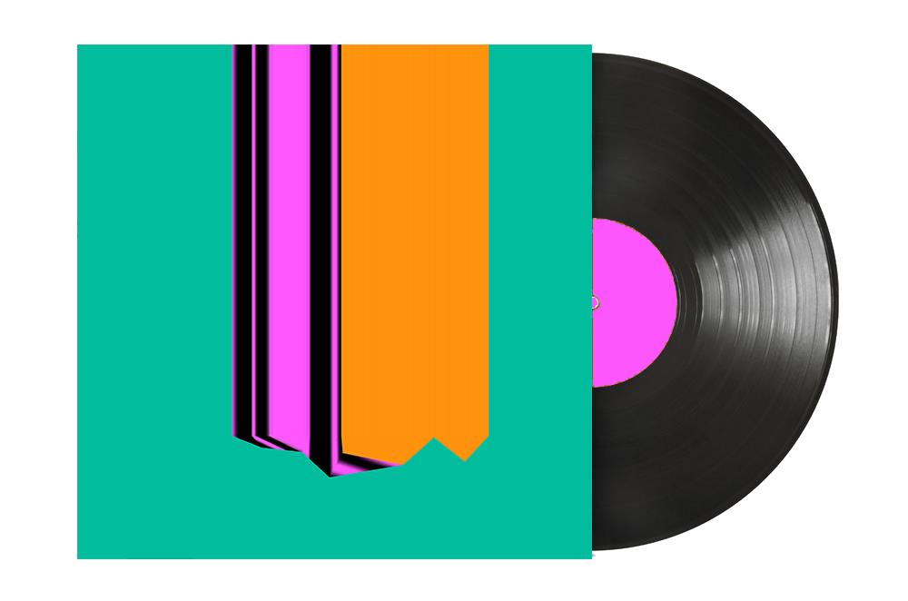 Album Mockup_bolt31.png
