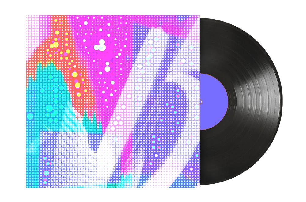 Album Mockup_bolt28.png