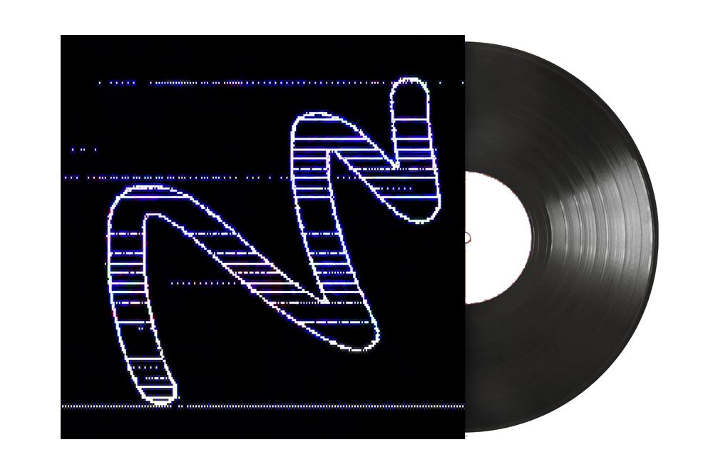 Album Mockup_bolt33.png