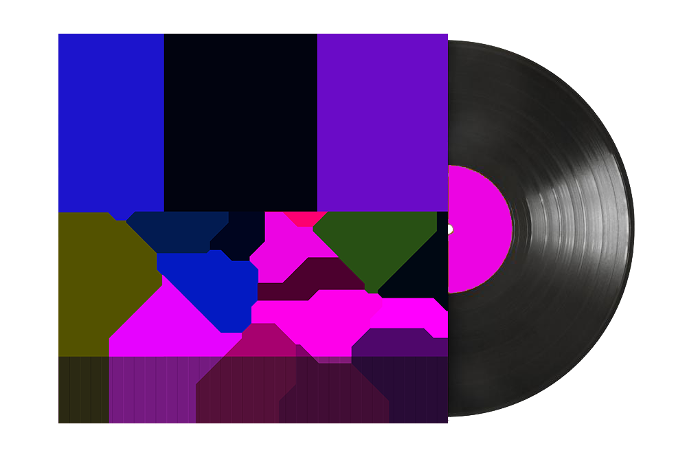Album Mockup_bolt36.png