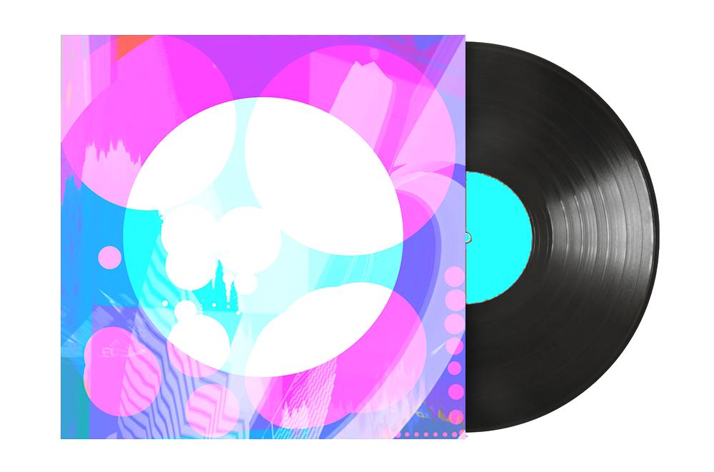 Album Mockup_bolt41.png
