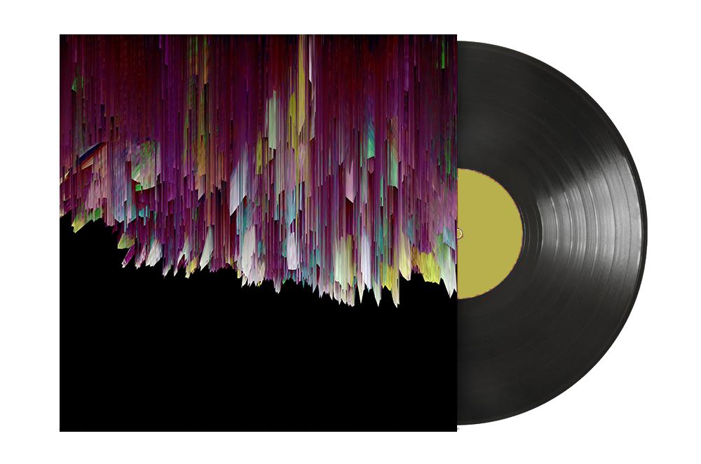 Album Mockup_bolt43.png