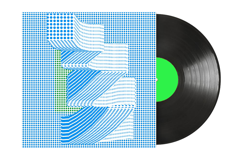 Album Mockup_bolt15.png