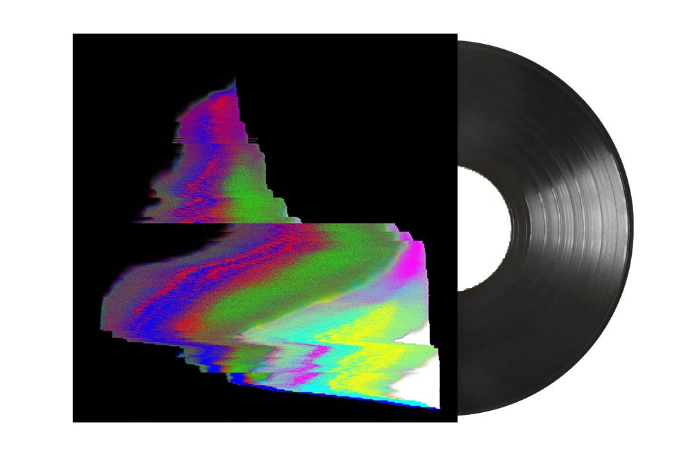 Album Mockup_bolt18.png