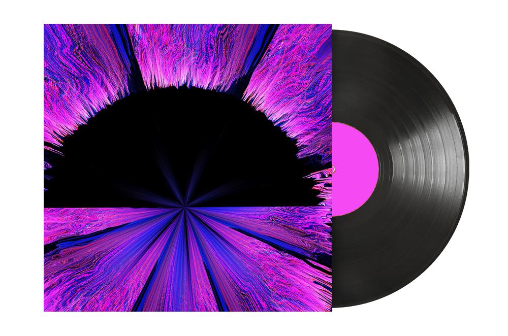 Album Mockup_bolt23.png