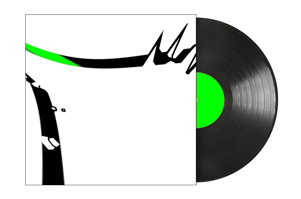 Album Mockup_bolt30.png
