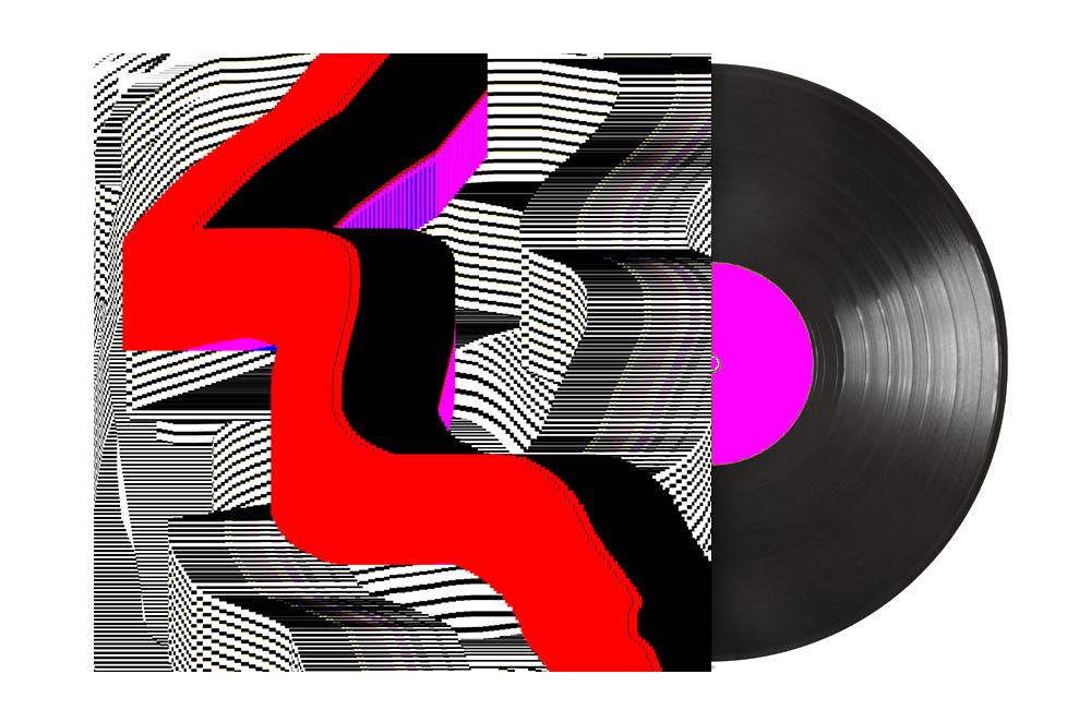 Album+Mockup_bolt26.png