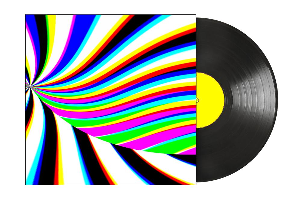 Album+Mockup_bolt45 copy_.png
