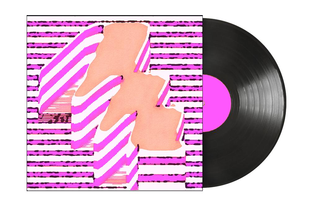 Album+Mockup_swish copy copy_.png