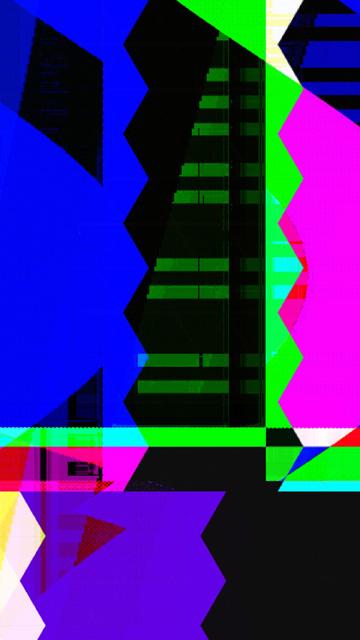 44656235081_b0412c831d_o.jpg