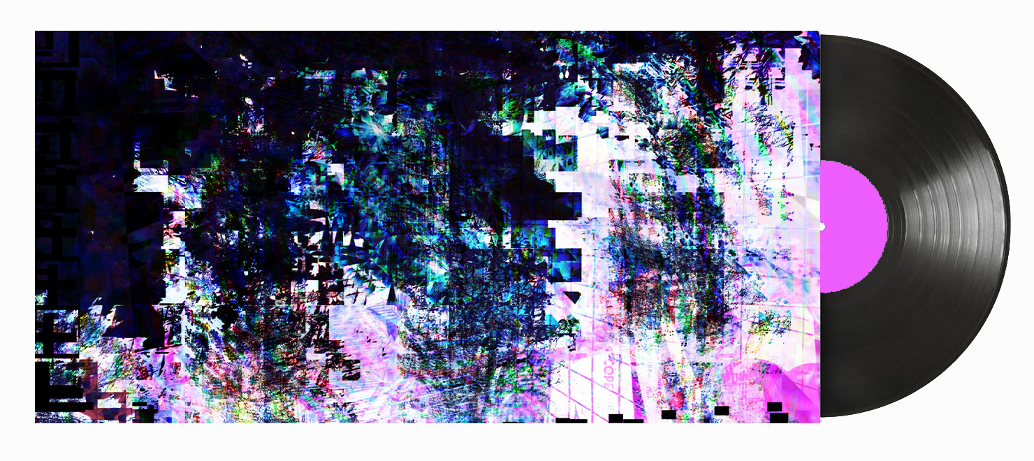 Gatefold Album Mockup_59.jpg