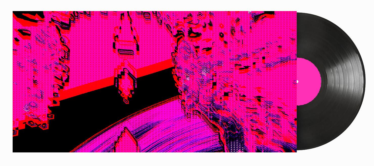 Gatefold Album Mockup_62.jpg