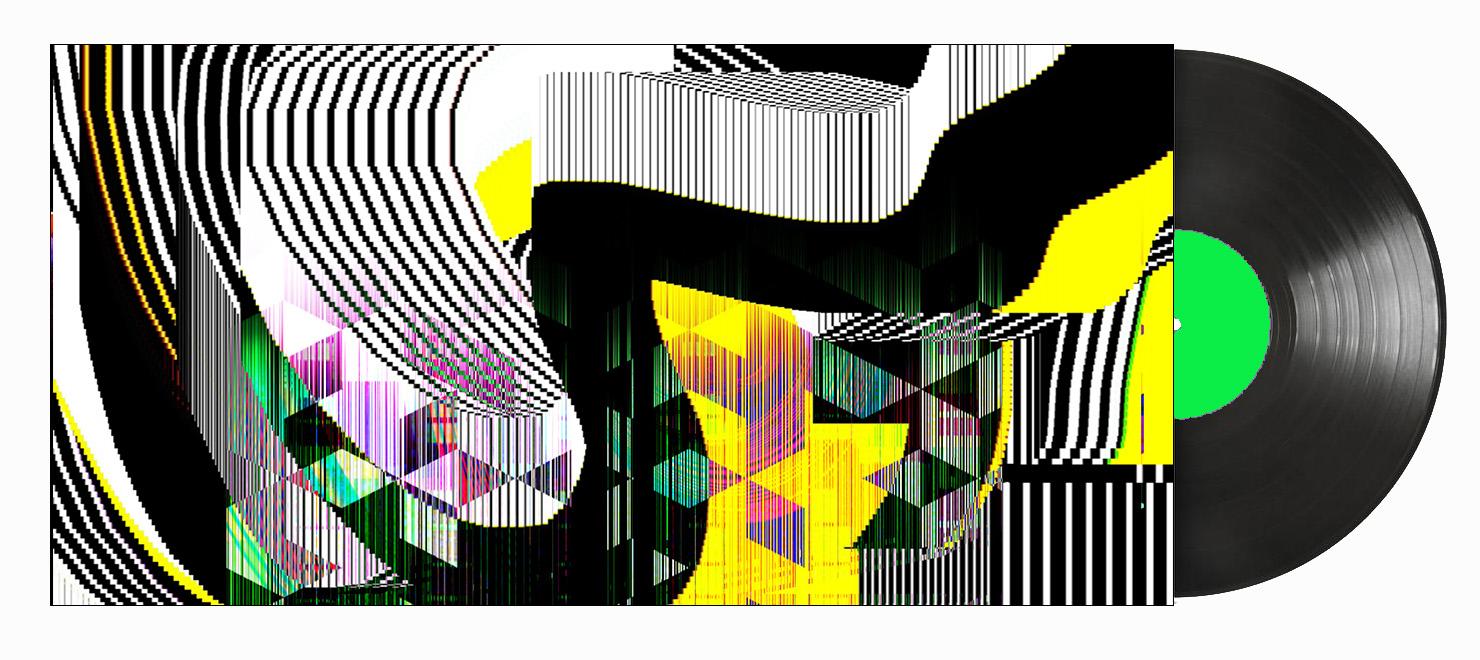 Gatefold+Album+Mockup_37 copy_.jpg