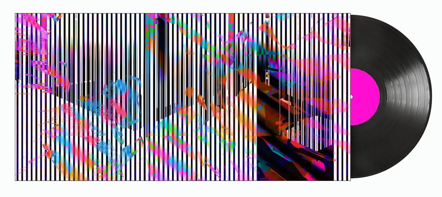 Gatefold Album Mockup_5.jpg