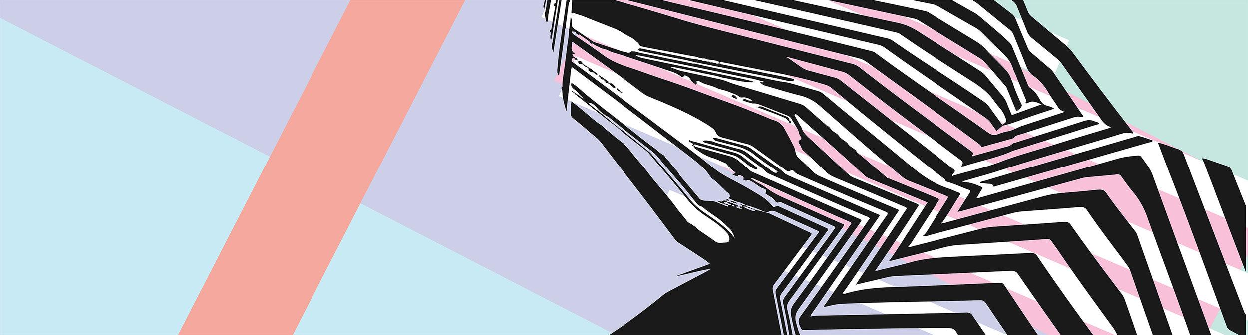 Wallpaper_Option 1_R2.jpg