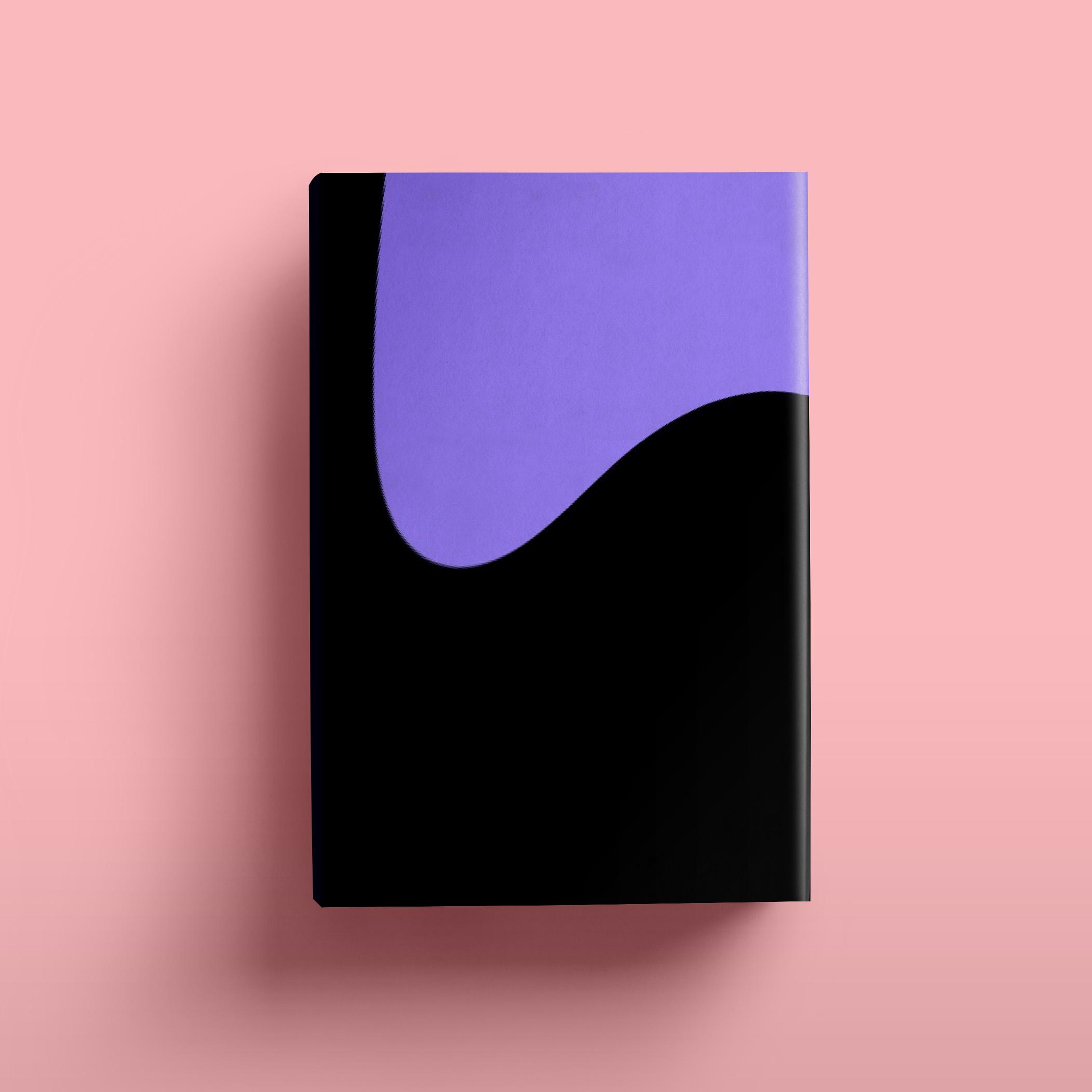 Book12c.jpg