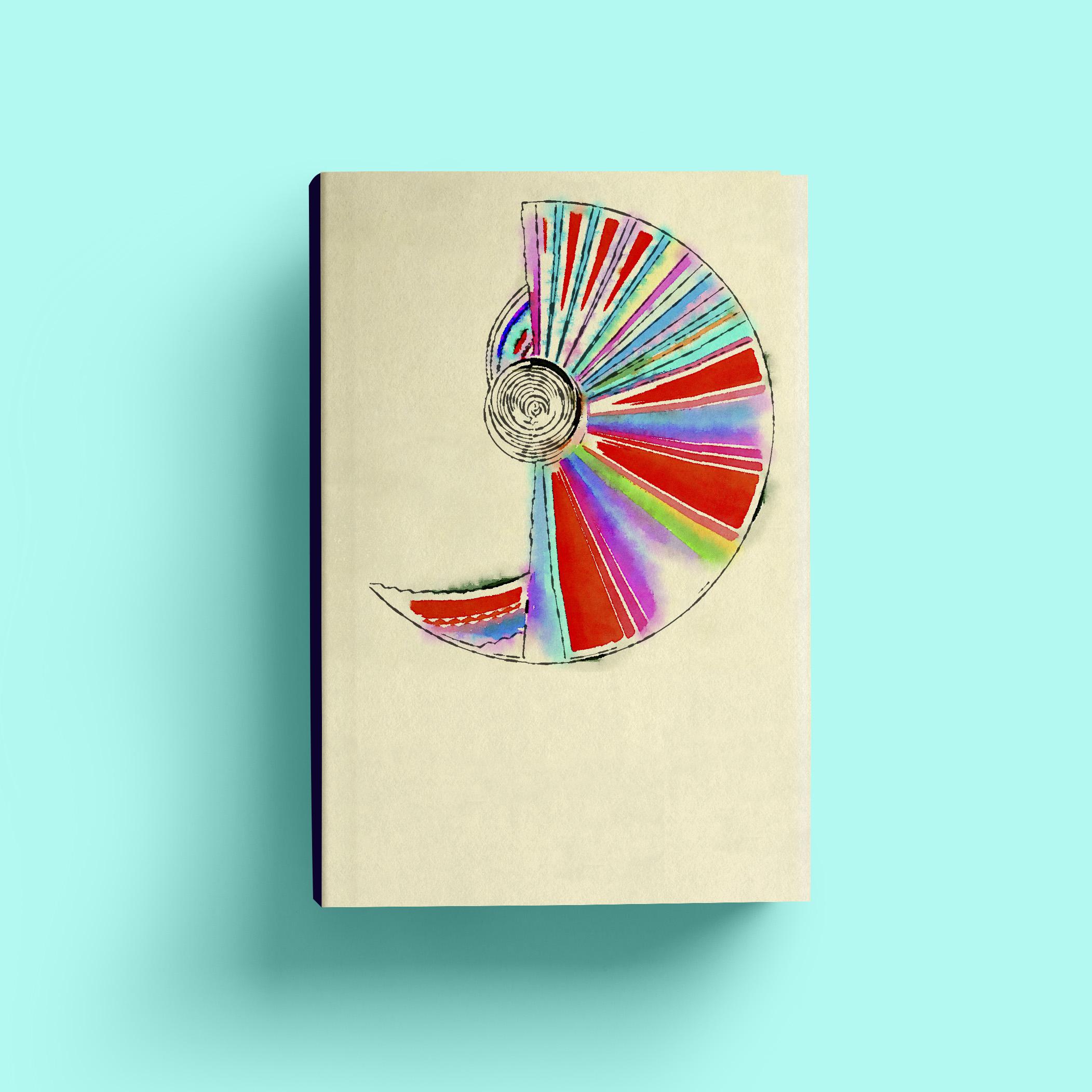 Book26.jpg